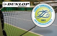 Lahden Tenniskerho